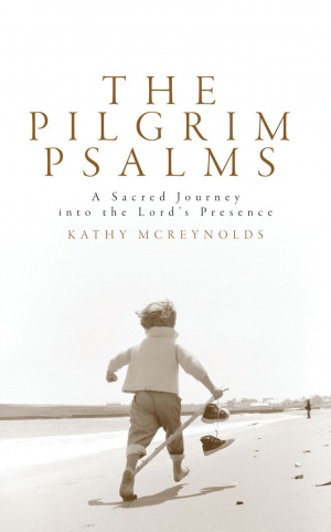 The Pilgrim Psalms