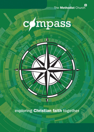 Compass: Participants' Workbook