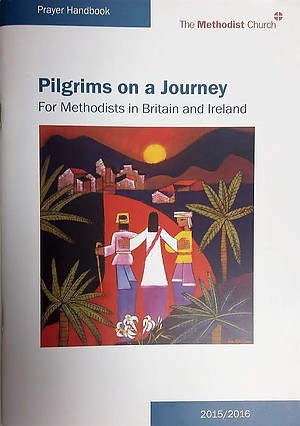 Pilgrims on a Journey