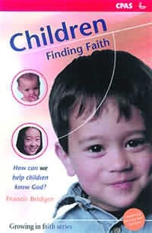 Children Finding Faith