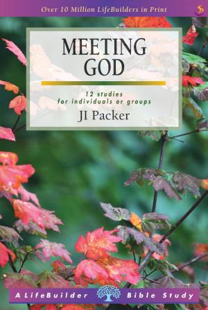 Lifebuilder Bible Study