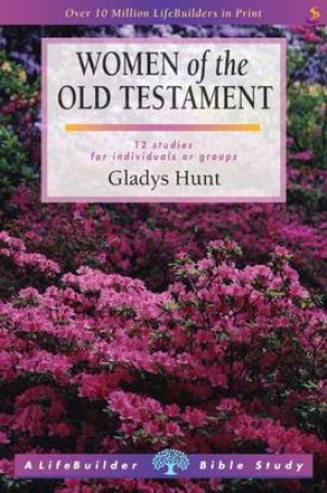 An analysis of the role of women in the old testament of the bible