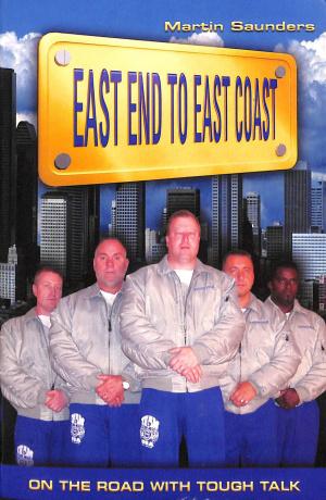 East End to East Coast