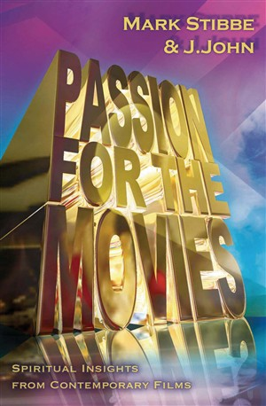 Passion For The Movies