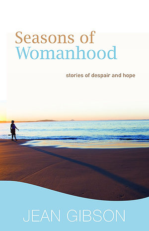 Seasons Of Womanhood Pb