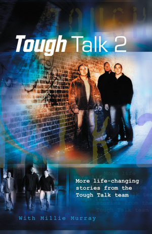 Tough Talk 2