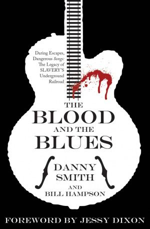 Blood and the Blues