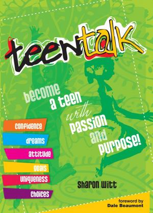 Teen Talk Pb