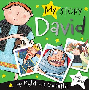 My Story David