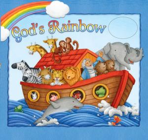God's Rainbow