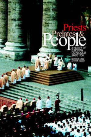 Priests, Prelates and People