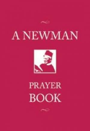 Newman Prayer Book