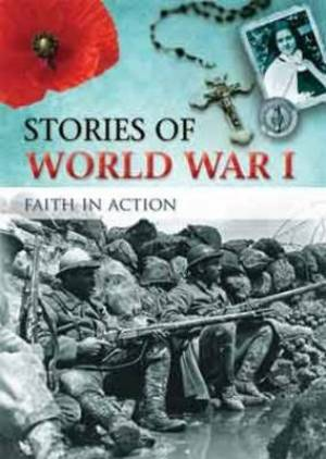 Stories of World War I