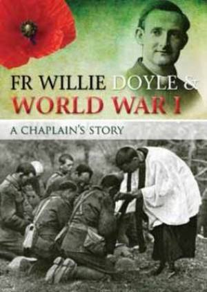 Fr Willie Doyle & World War I