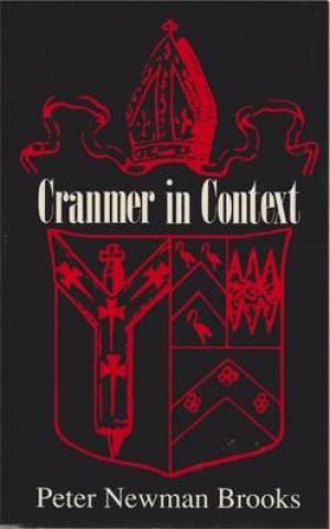 Cranmer in Context