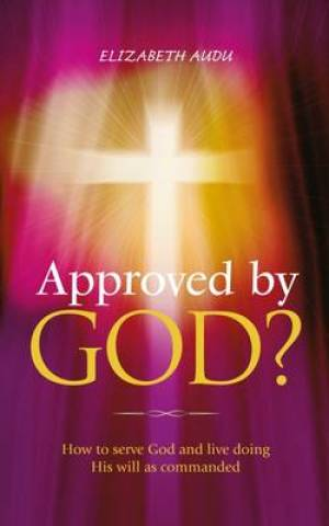 Approved by God?