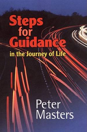 Steps for Guidance