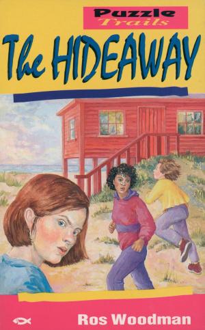 The Hideway: Puzzle Trails