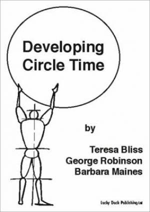 Developing Circle Time