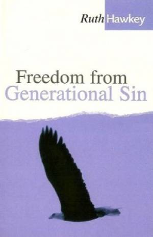 Freedom from Generational Sin