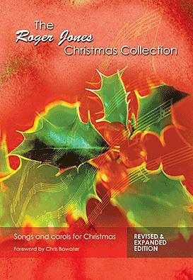 Roger Jones Christmas Collection