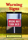 Warning Signs: Jonah