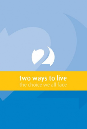 2 Ways To Live Booklet