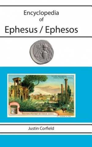 Encyclopedia of Ephesus / Ephesos