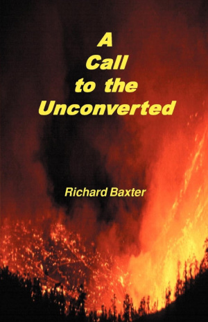 Call To The Uncoverted