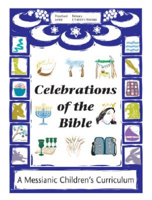 Celebrations Of The Bible