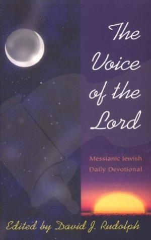 Voice of the Lord, The