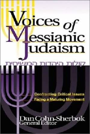 Voices Of Messianic Judaism