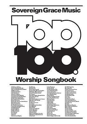 Top 100 Songbook