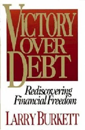Victory Over Debt