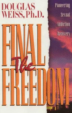 Final Freedom Pb