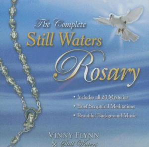 Complete Still Waters Rosary