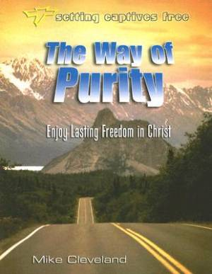Way Of Purity