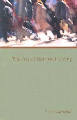The Art of Spiritual Living
