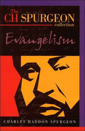 Spurgeon Coll. Evangelism