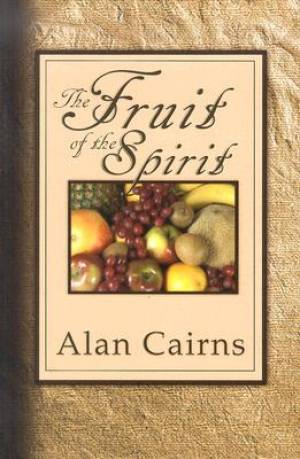 Fruits Of The Spirits, The