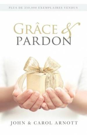 Grace & Pardon