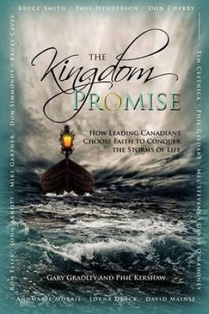 The Kingdom Promise