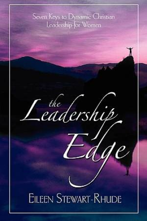 The Leadership Edge
