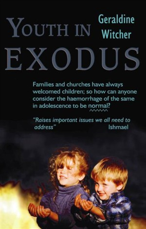 Youth in Exodus