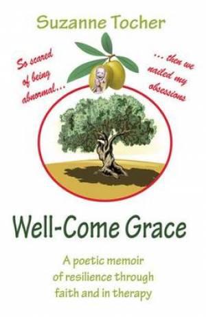 Well Come Grace Pb