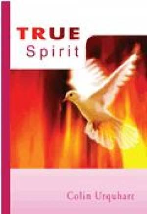 SPIRIT PB