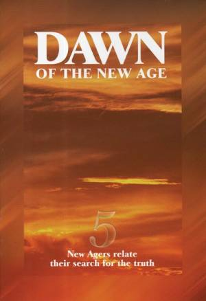 Dawn of the New Age