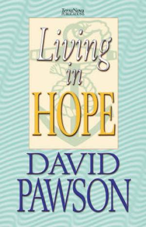 Living In Hope Pb