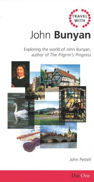 Travel with John Bunyan