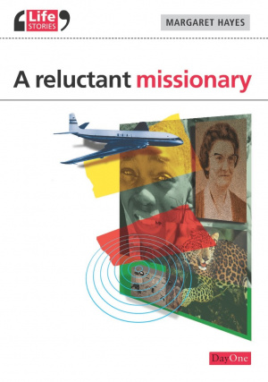 Reluctant Missionary